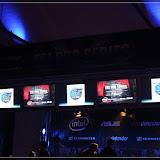 Intel Friday Night Game - Oktober 08