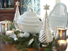 white-christmas-decorations-3-554x415