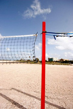 Beach-Volleyball-4---Treasure-Island,-Tampa