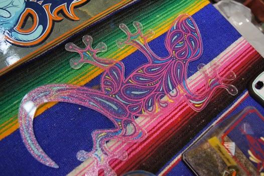 DSC07212 - JOINTS CUSTOM BIKE SHOW 2015