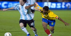argentina-colombia-2009