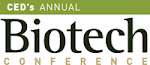Logo Biotech Conference