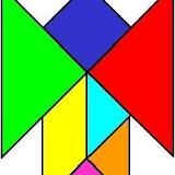 tangran_altura_1.jpg