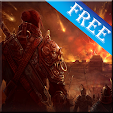 Castle Sieg.. file APK for Gaming PC/PS3/PS4 Smart TV