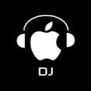 DJ_InstaParty !