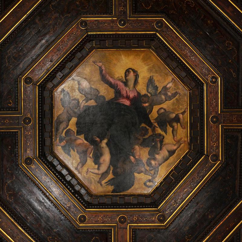 Oratorio Crociferi 01a