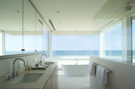 baño-moderno-casa-playa