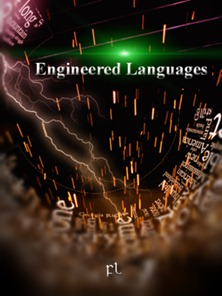 Engineered Languages Cover