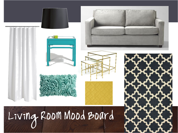 living room mood board his and hers parlors purchases and palettes 16730