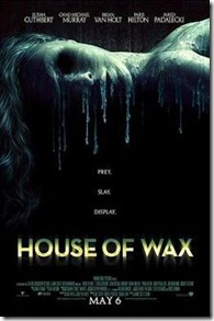 220px-House_Of_Wax_movie_poster