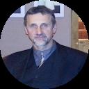 Mircea Mitrofan