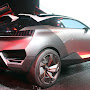 Peugeot-Quartz-Concept-2014-07.jpg