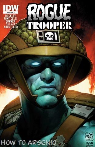 01_Rogue Trooper 001-000