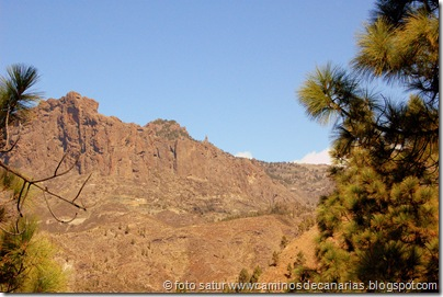 3385 Paso Herradura-Morro Santiago