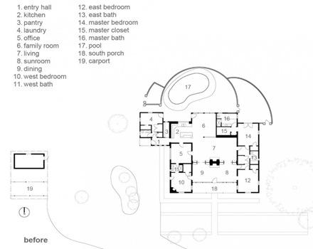 plano-casa-moderna-Ibarra-Rosano