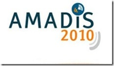amadis2010