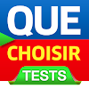 Tests comparatifs APK