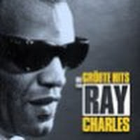 Die Größte Hits von Ray Charles