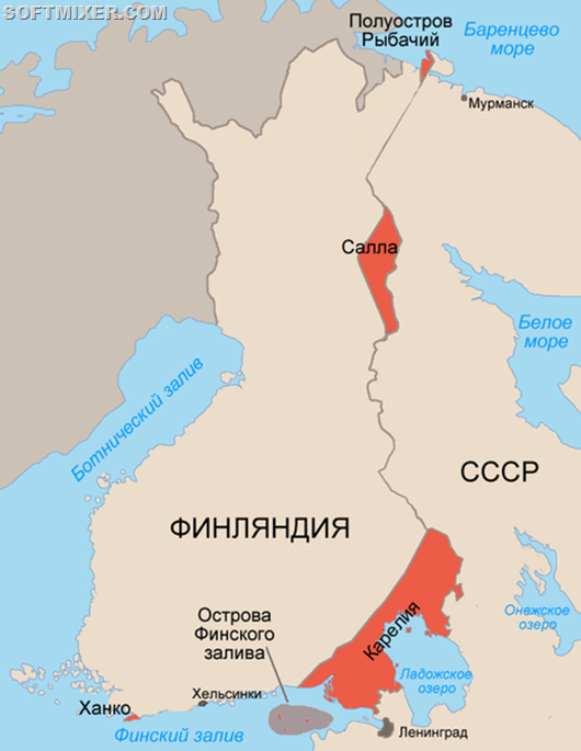464px-Finnish_areas_ceded_in_1940_RUS