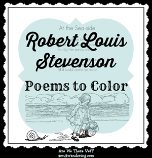 robert-louis-stevenson-poems-to-color