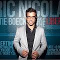 Eric Nicolau