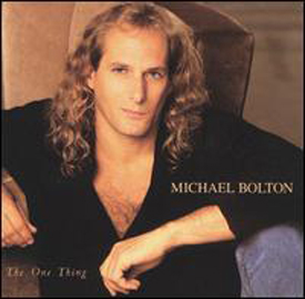 Michael-bolton-album-cover-onething.jpg