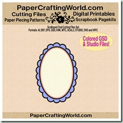 scalloped oval-jpg