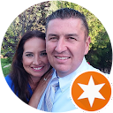 Alex & Erika on YouTube reviewed 5 Grand Autoland