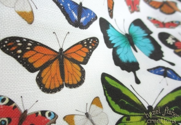 2014 August 07 butterfly fabric spoonflower hazel fisher creations 1