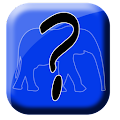 Download Animal and Color Guess! APK