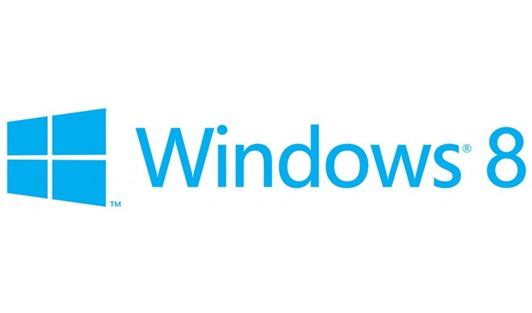 windows-8-logo-oficial