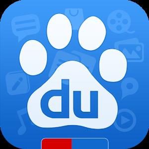 baidu.com Android App