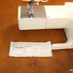 Globe 510 sewing machine-002.JPG