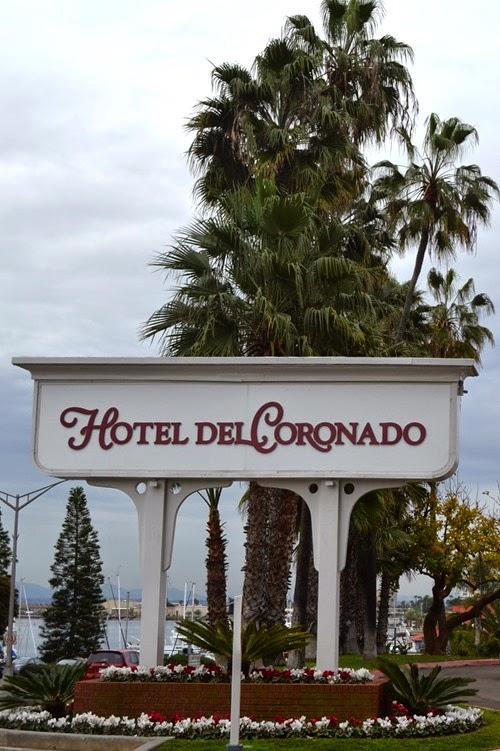 Coronado2