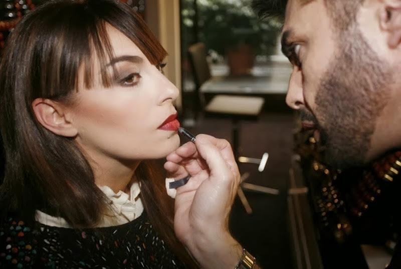 10 regole per labbra prefette