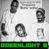 Greenlight 5