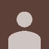 Linda Rose Smith Johnson