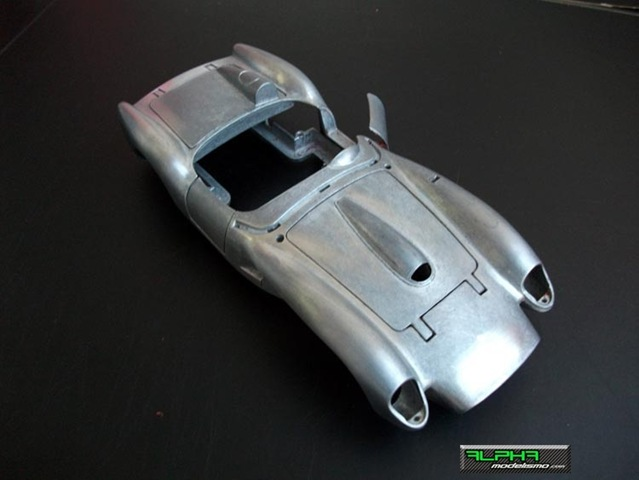 [Ferrari%2520250%2520TR_5%255B2%255D.jpg]