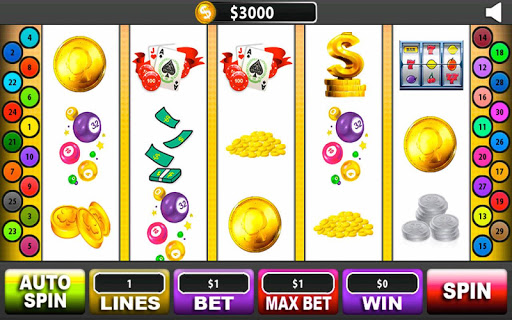 Coin Tower Spinner Slots Free