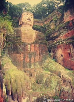Gran-Buda-Leshan-13.jpg
