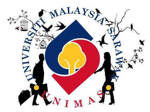UNIMAS Travel Guide