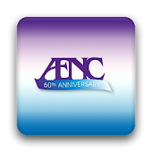 AENC Technology Conference