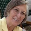 Angela Galbreath