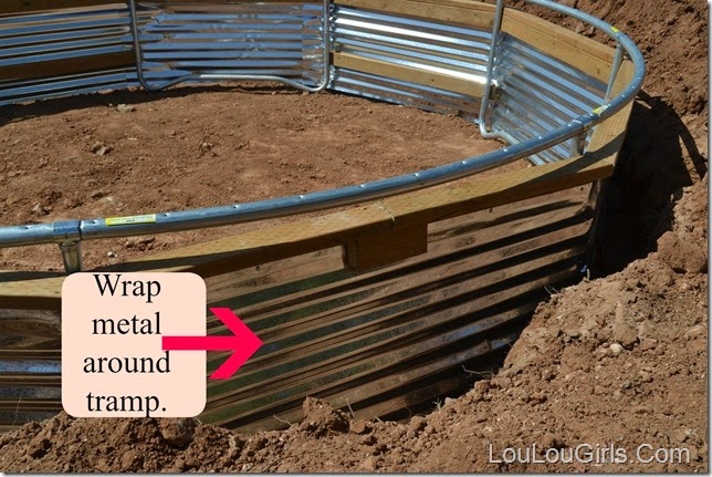 DIY-Instructions-for-Inground-Trampoline (5)