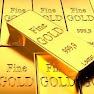 Akaun Pelaburan Emas: Perbandingan Antara Bank