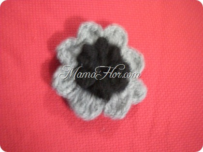Flor a crochet038