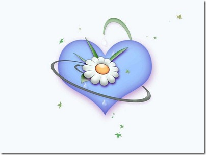flores-y-corazones-4285