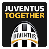 Juventus Together