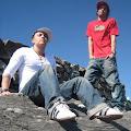 Erik & Kriss