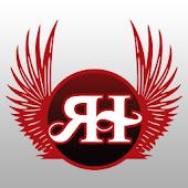 Red Hawk Casino